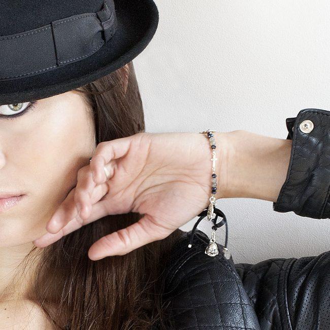 Bracelet Soul Natacha Audier Paris