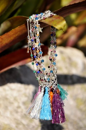 Bracelets Indian Spirit