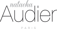 Natacha Audier Paris